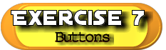 exercise 7 buttons