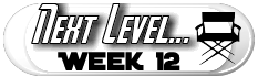 week 12 next level