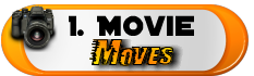 1. movie moves2