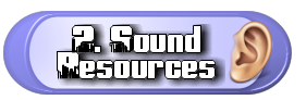 2. sound recources pdf
