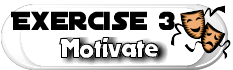 exercise 3 motivate png