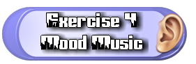 exercise 4 mood music png