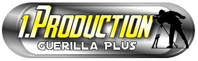 1. production button png
